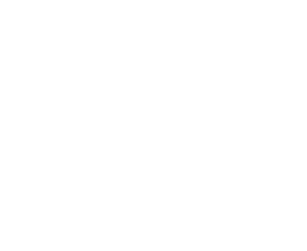 Objectif Emploi Ouest – OEO